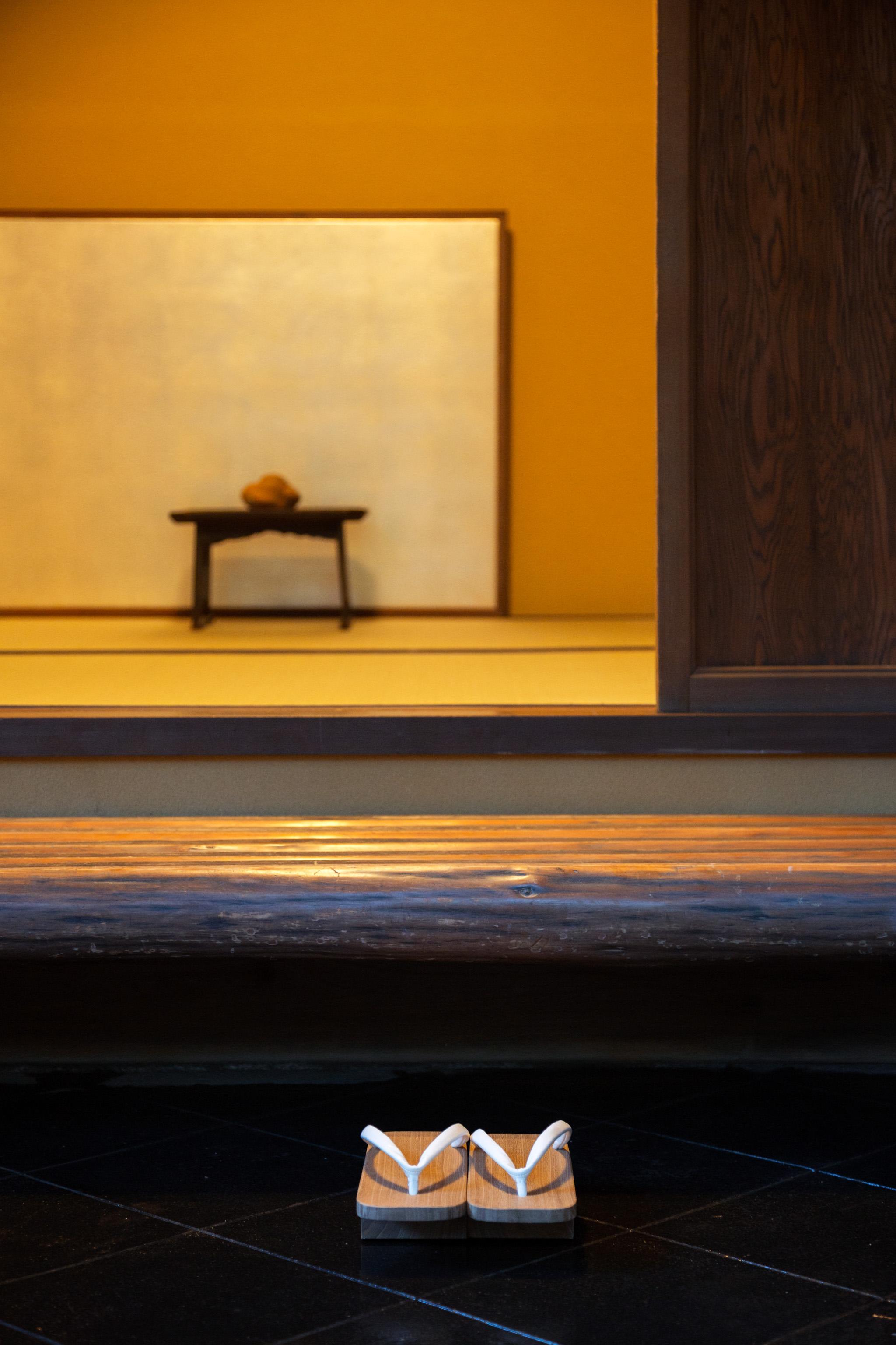 日本遺産のまち尾道の町家宿「せとうち湊のやど 出雲屋敷」で楽しむお茶の旅。尾道茶会 おちゃのわ開催/5月9日(土)・10日(日)