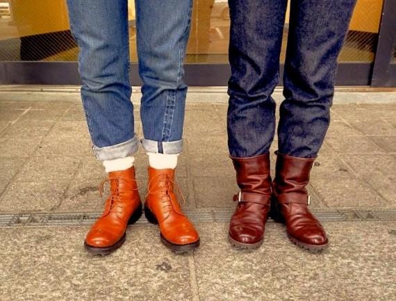 職人に学ぶ靴磨き。一度学べば一生使える定番スキルで「20年履ける靴に育てる 坂のまち編」受講者募集中[5月30日・31日]尾道自由大学